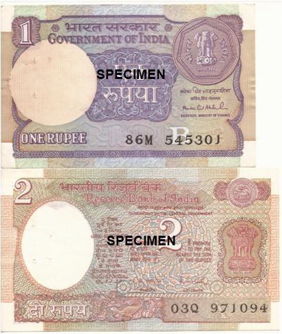 Every old One Rupee Fetches Rs 2,000, Old 1,000 Rupees Gets