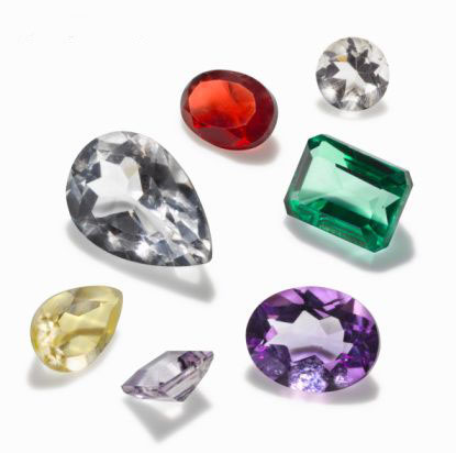 gem stones in kalidasa amp tamil literature tamil and vedas