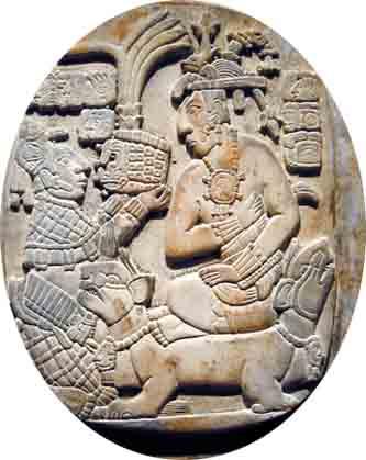 Amazing Similarities Between Mayas And Hindu Nagas Tamil