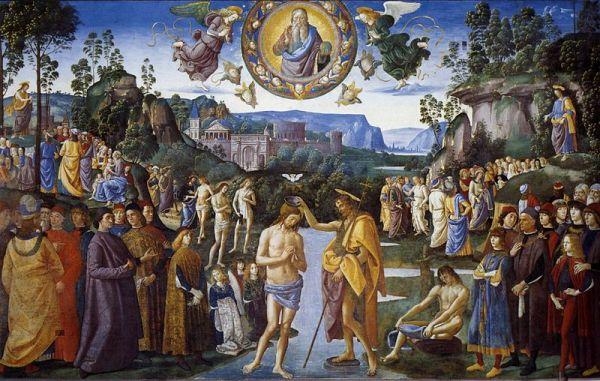 800px-Pietro_Perugino_cat13a