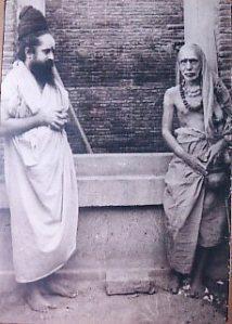 17383-kanchiandsanthananda