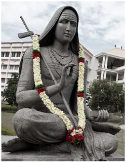 967e3-shankarastatue