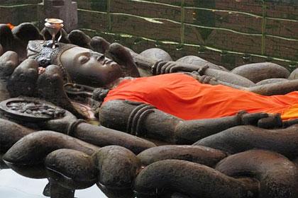 1357198084_0!!-!!sleeping bishnu