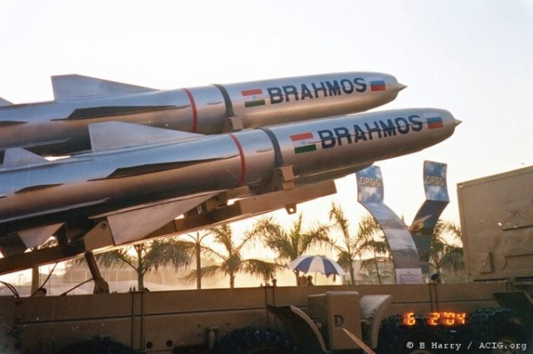 indian-missiles