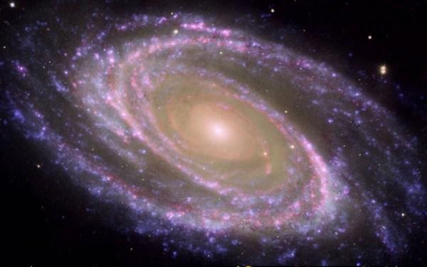 big bang8