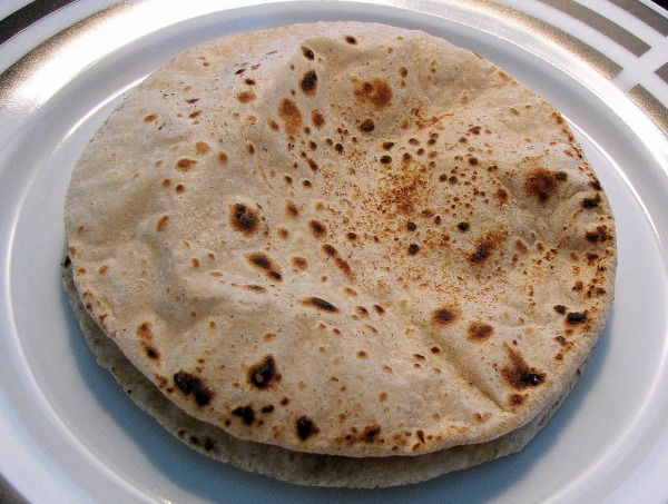 chapati3