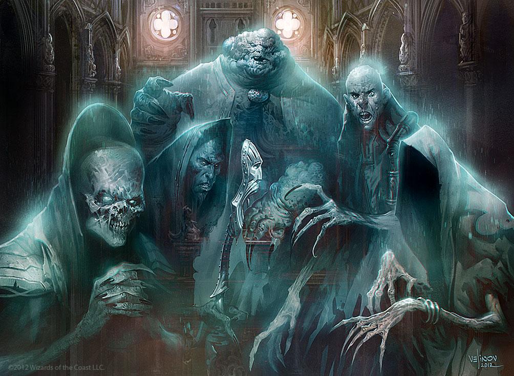 ghost_council_of_orzhova_by_velinov-d5moyq4