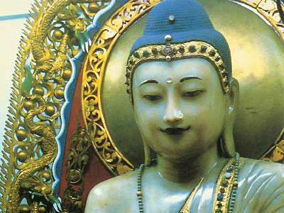 Jade-Buddha-Temple-5