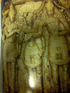 madurai meenakshi temple history in tamil pdf