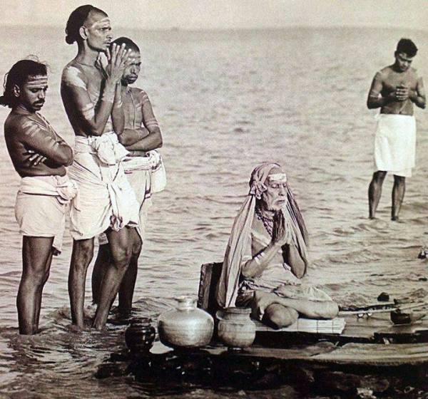 nadhikarai dhyanam