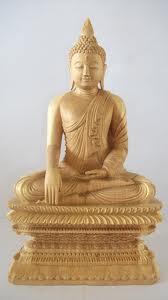 buddha sandal
