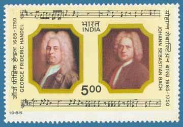 India1985-Handel_Bach