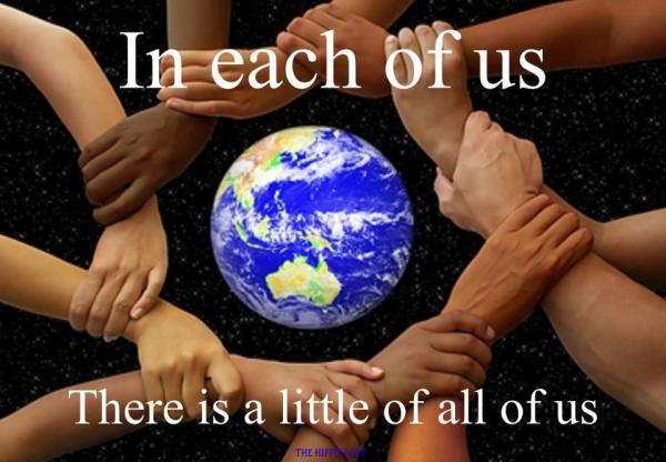 international day of peace 2012