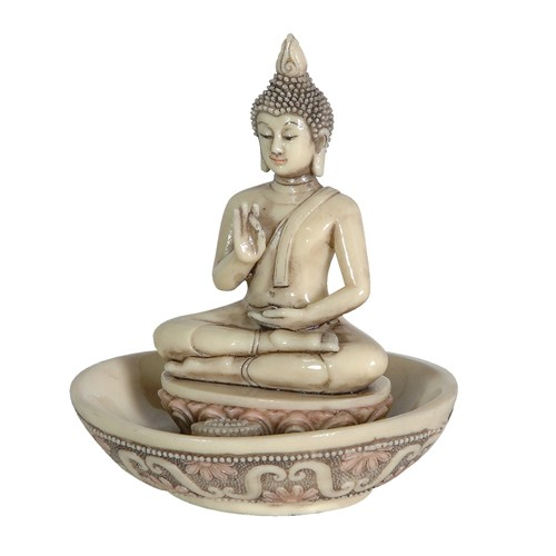 ivory buddha2