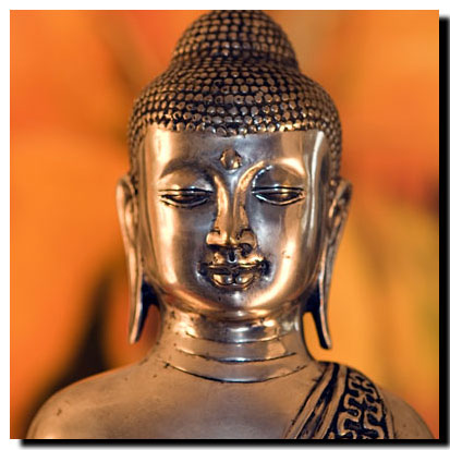 Metal_Buddha_Head__66092