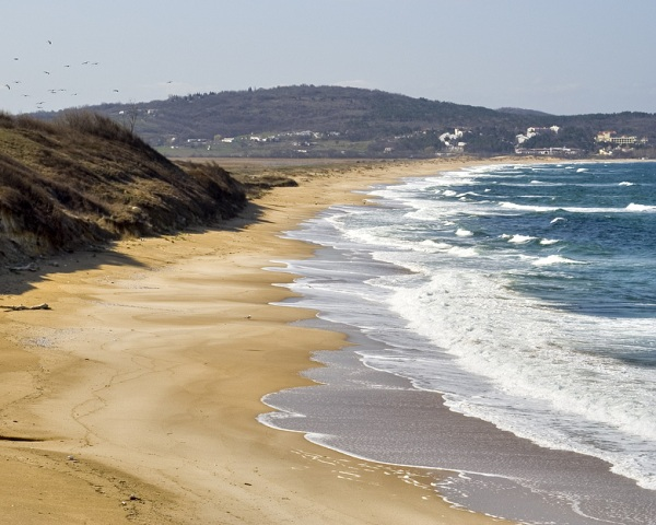 Blacksea-bg-beach-dinev