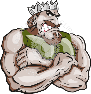 KING-FULL0506