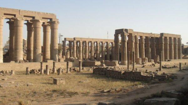 large_5Luxor_Temp..__Egypt