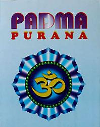 Why did Vyasa write so many Puranas? (2/4)