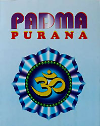 padma_purana_6127