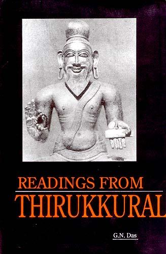readings_from_thirukkural_idh158