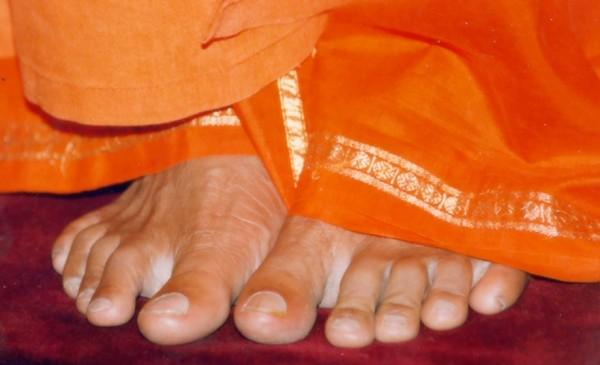 sathya-sai-padapujya-deva