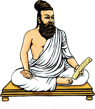 Hatred quotes | Tamil and Vedas