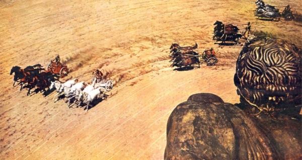 02-Chariot-Race-Ben-Hur