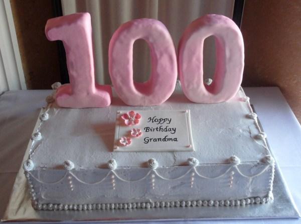 100th-bday-5