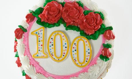 100th-birthday-cake-007