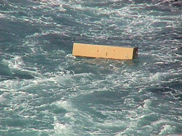 floating-box