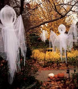 Ghosts-spirits2