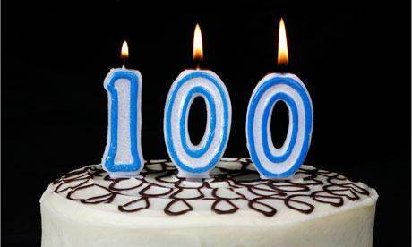 hundred-birthday-cake-007