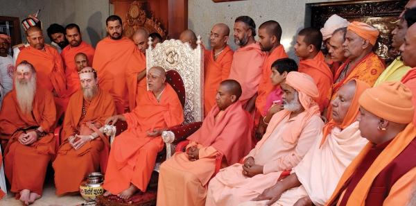 Natha-Swamis-2008