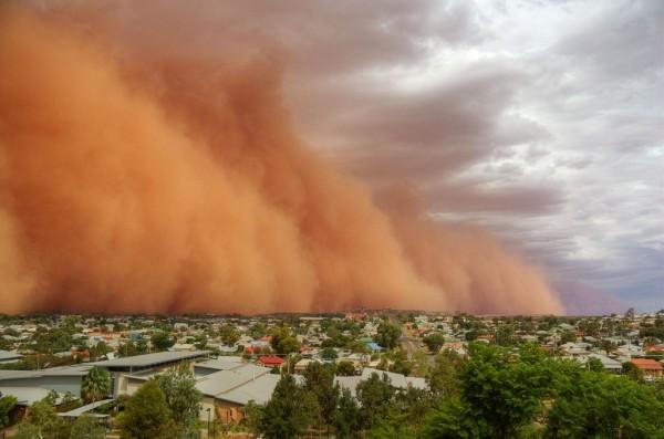 sandstorm05 (1)Arizona