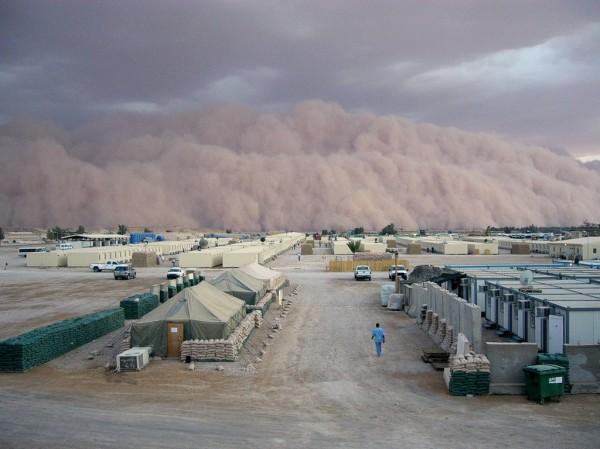 sandstorm07 (1)Texas