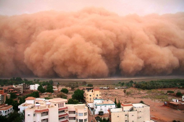 sandstorm11 (1)sudan