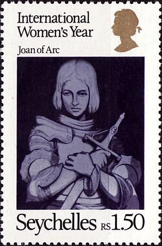 joanstampwoman