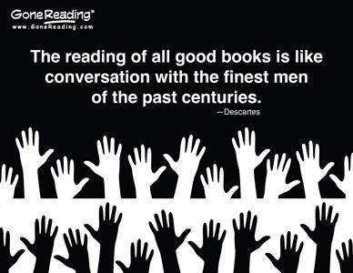 Quotes-on-reading-Descartes
