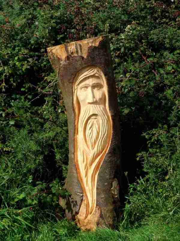 tree-spirit-chestnut-1_0