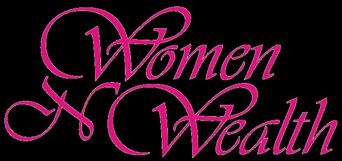 women n wealth_2.1