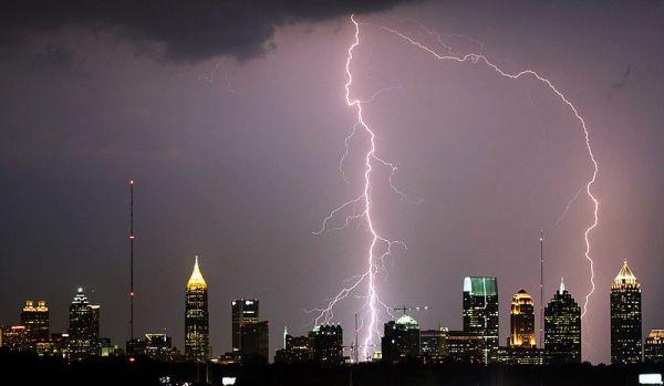 Atlanta_Lightning_