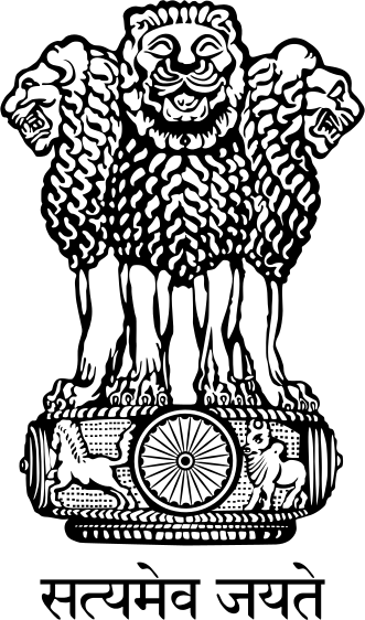 Emblem_of_India.svg