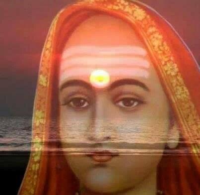 shanakara face