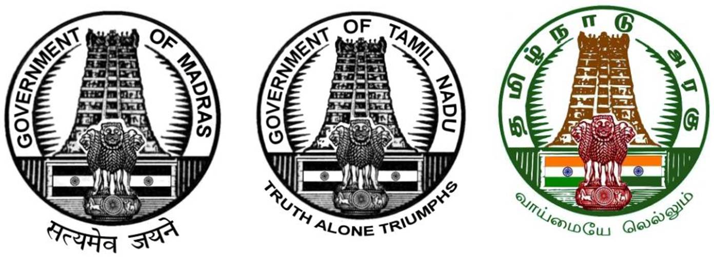 tn_state_emblems_over_time
