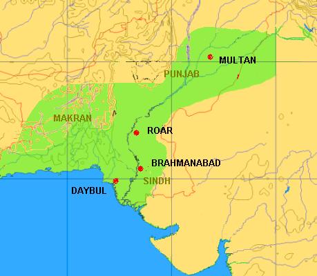 brahmanabad.
