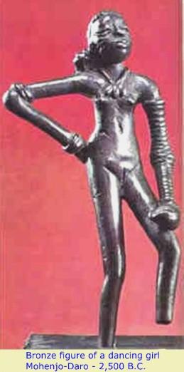 Indus_girl