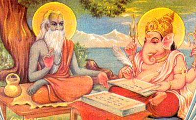 mahabharata-and-jaya