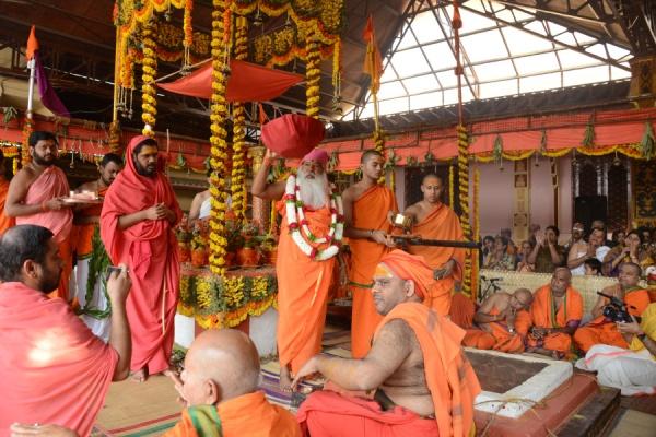 pratishtha-yagashala-purnahuti