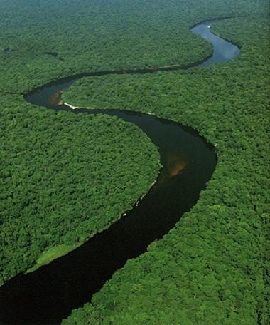 river-congo